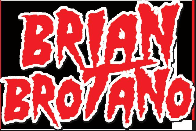 Brian Brotano